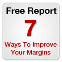 Free Report