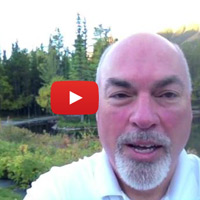 Planning & Retreats on This Week's Video Blog