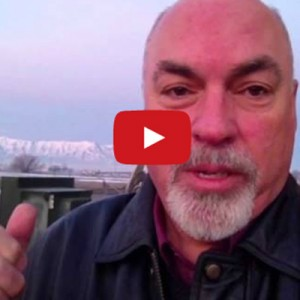 Obstacles or Opportunities on This Week's Video Blog